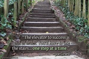 inspirational-quote-elevator-to-success