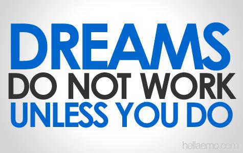 Success.!
